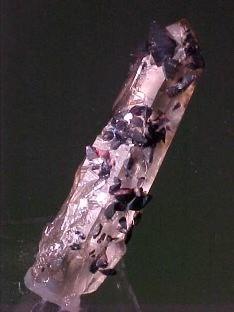 Anatase 6.5cm - Norway